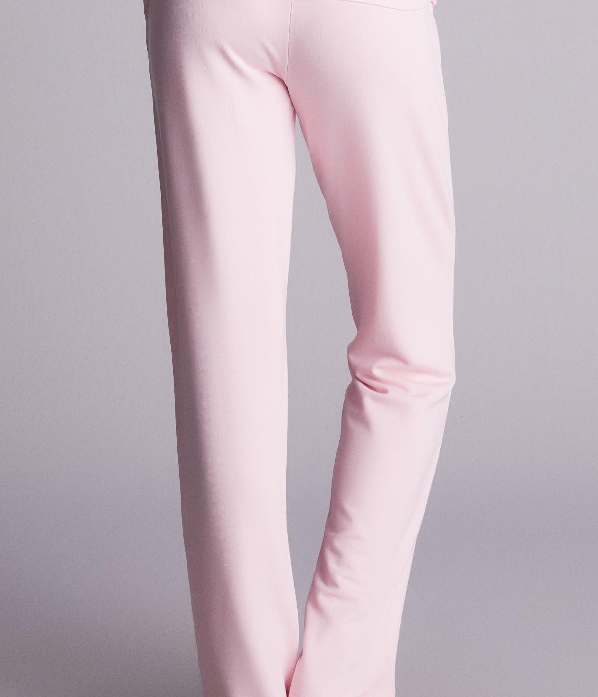 Unicorn With Frill Pants