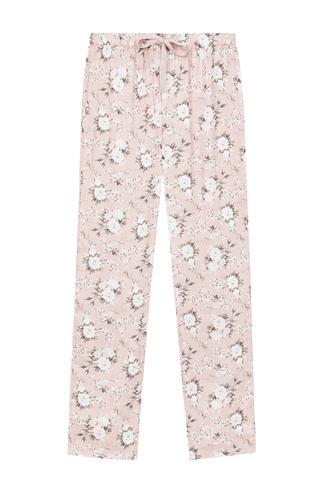 Pantalon Daydream