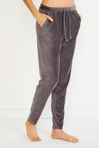 Pantalon Ash