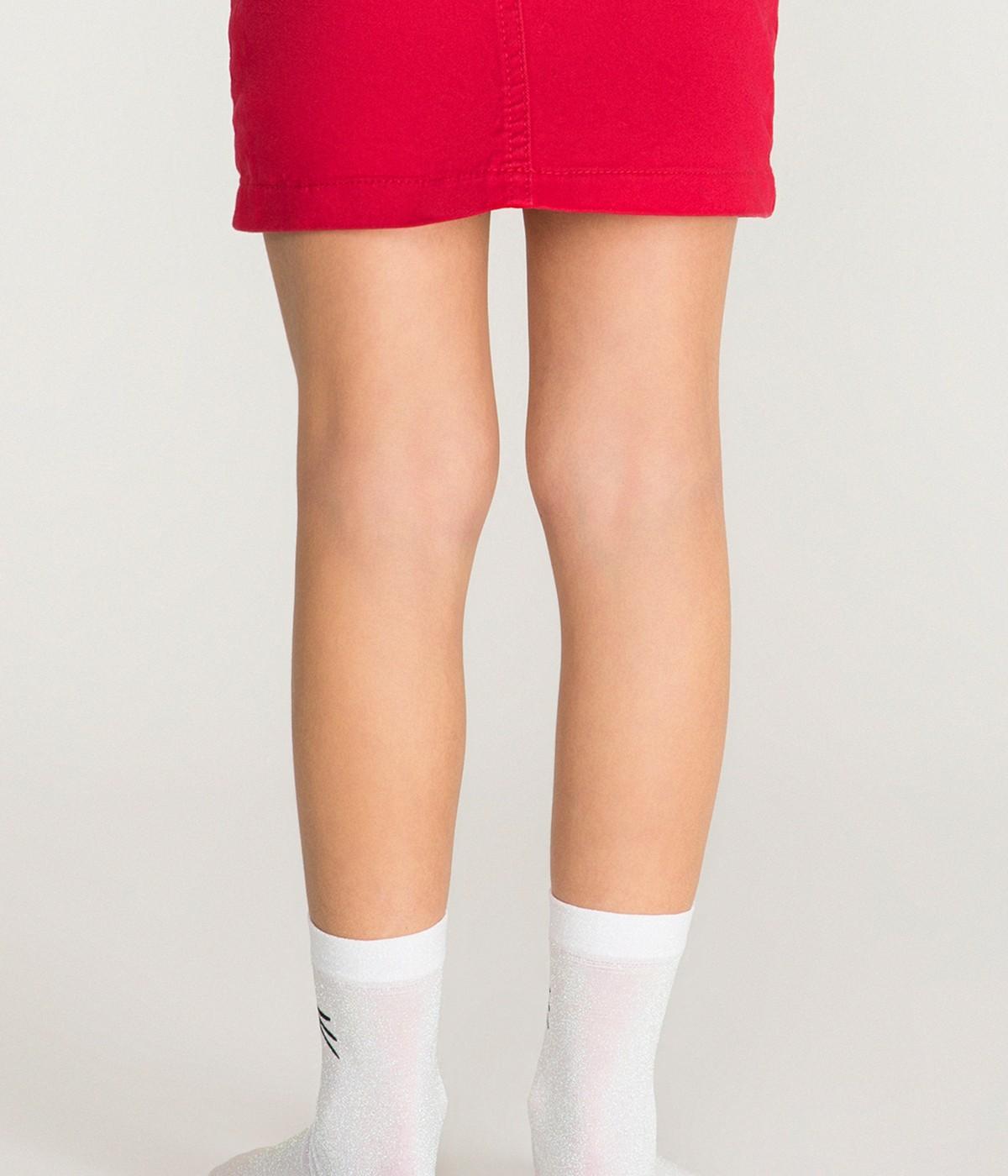 Pretty Miow Socks