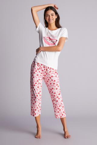 Set Pijama Bracelet