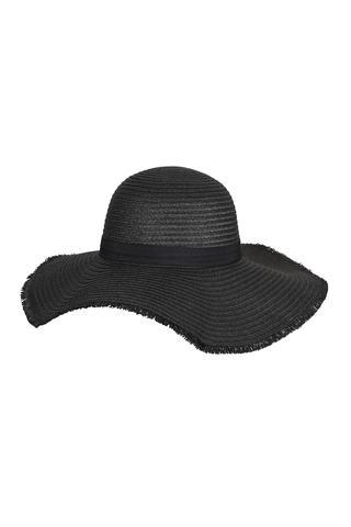 Pălărie Basic
