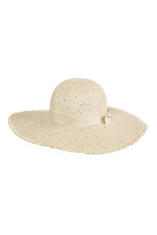 Șapcă Payette