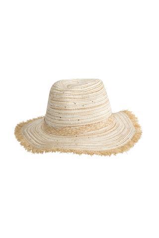 Șapcă Natural