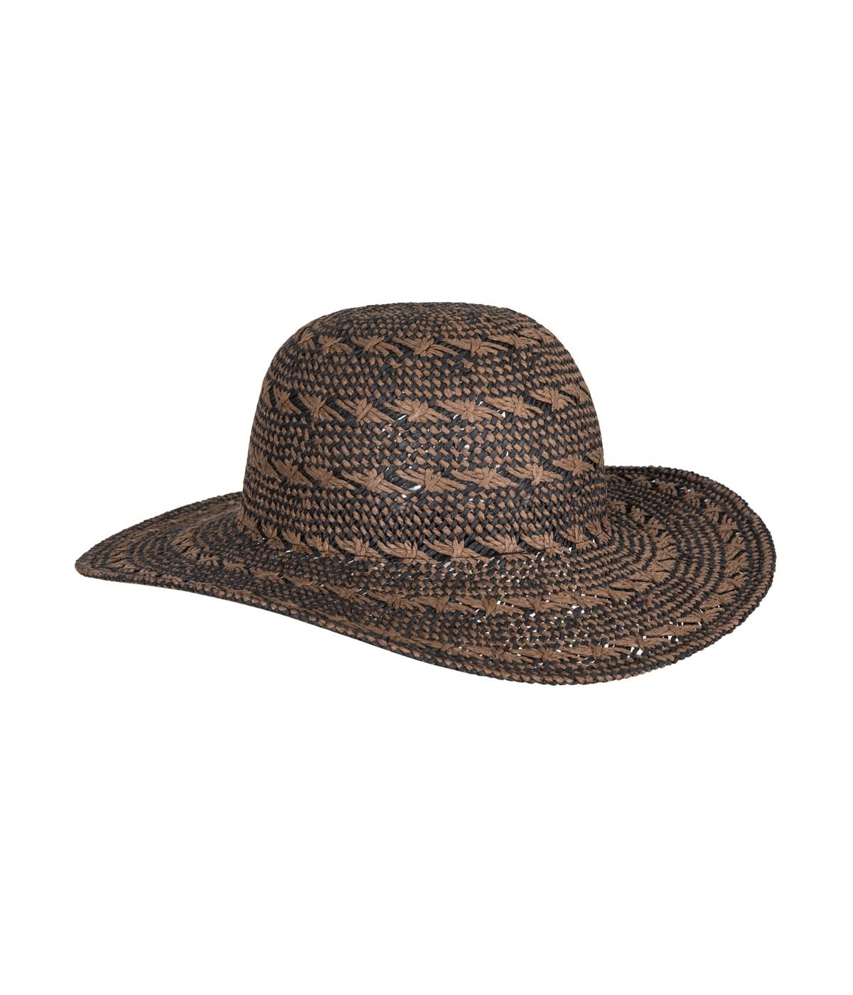 Macrome Hat
