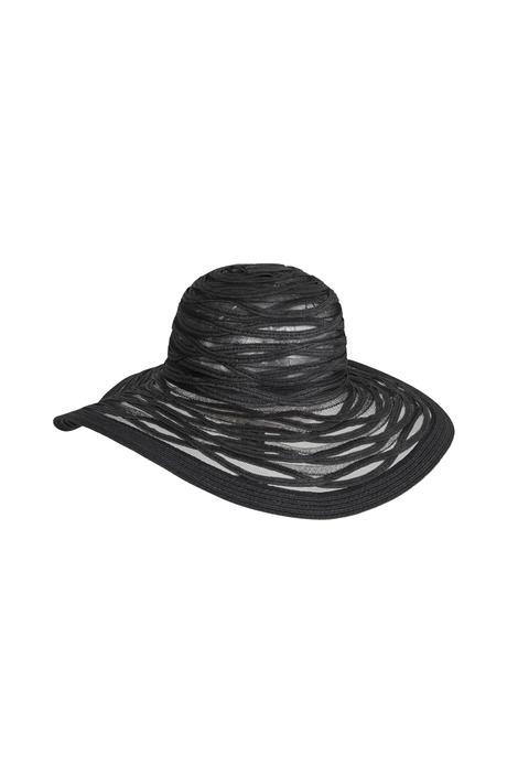 Sia  Hat