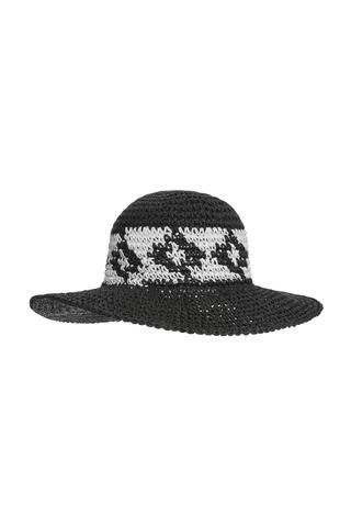 Pălărie Band
