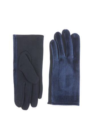 Nars Gloves