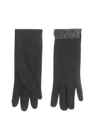 Mânuşi Roxy