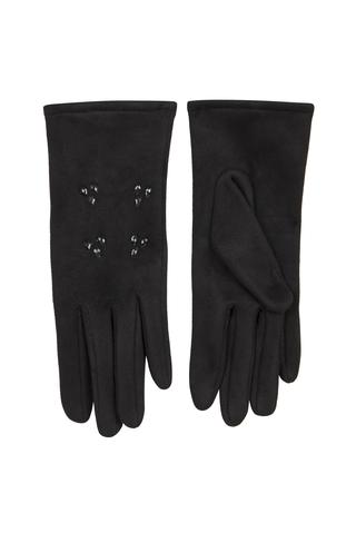 Mona Gloves