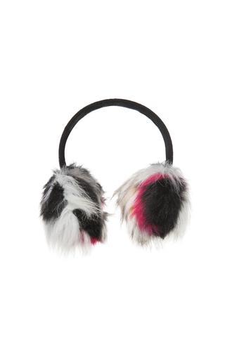 Iris Ear Muff