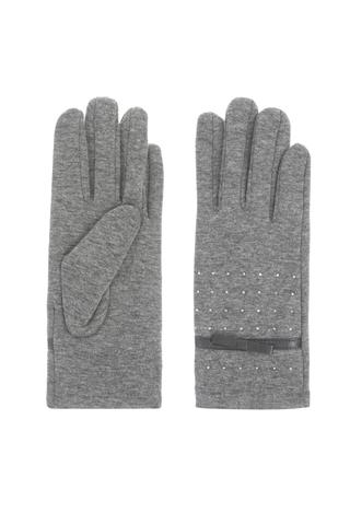 Wilma Gloves
