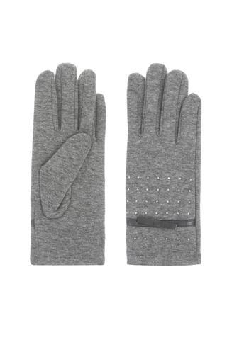 Wilma Gloves