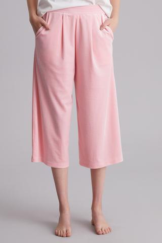 Pantalon Capri Unique