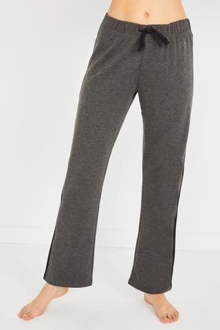Pantalon Puffy