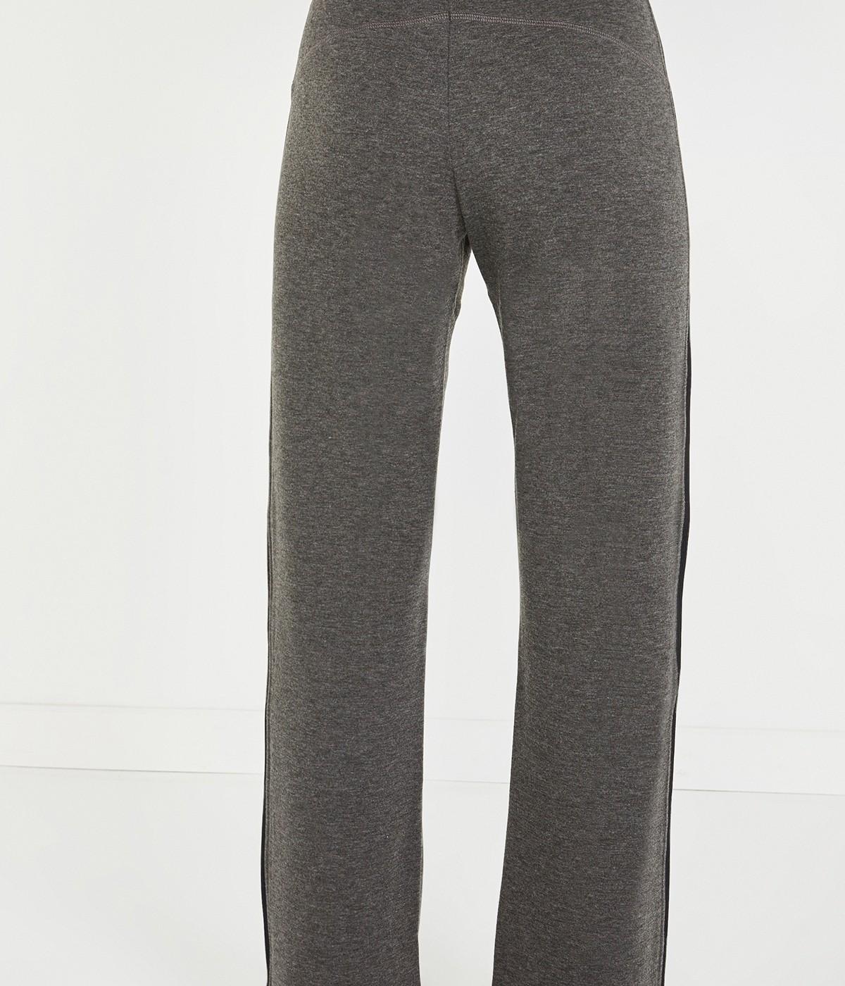 Puffy Pyjama Set