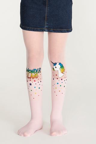 Pretty Wonderland Tights