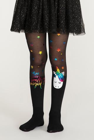 Ciorapi Pretty Magical