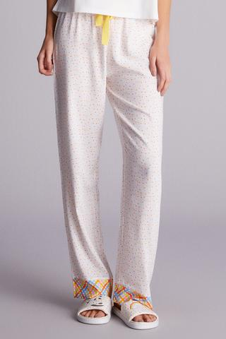 Pantalon Colourful Dot Lily