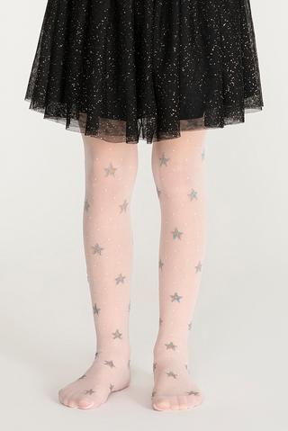 Pretty Starpoint Tights