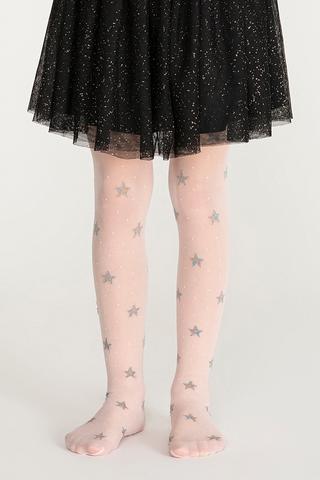Ciorapi Pretty Starpoint