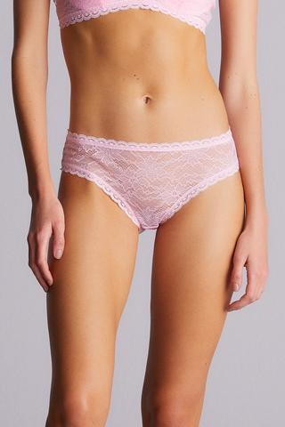 Amore Hipster Panty