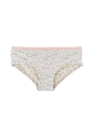 Chat Hipster Panty