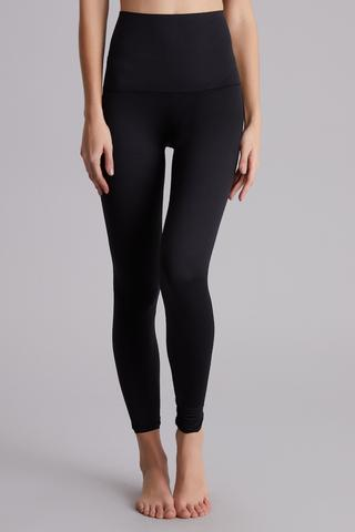 Miracle Pop Up Leggings