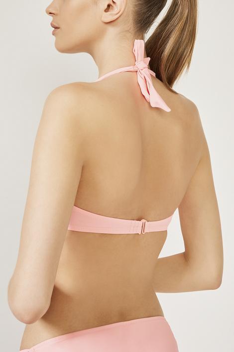 Basic Multiway Bikini Top