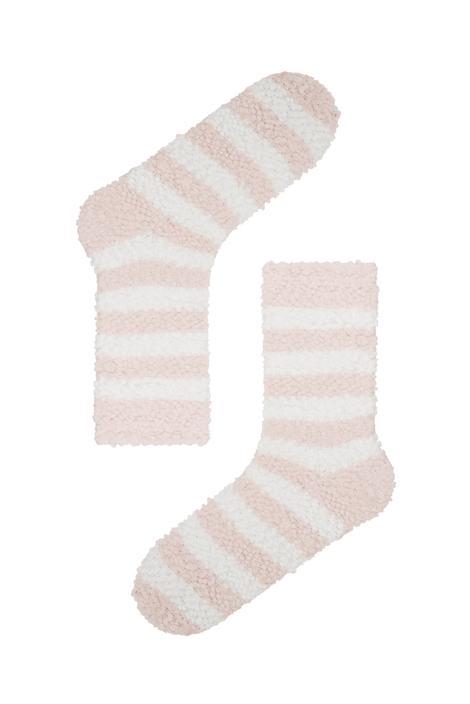 Bite Me 2 in 1 Socks