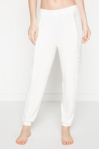 Pantalon Bridal