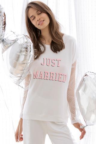 Hanorac Bridal
