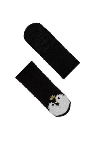 Unisex Penguin Socks