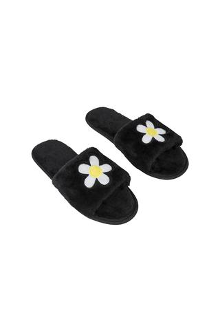 Papuci Daisy
