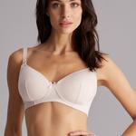 Mamma Emzirme Colors Bra