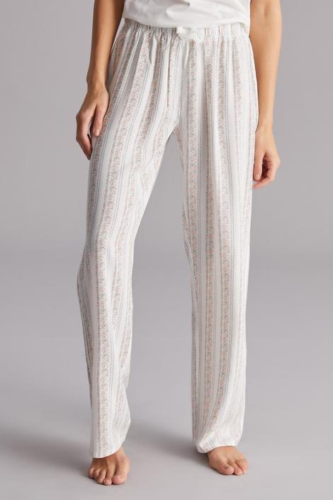 Nature Lily Pyjama Bottom