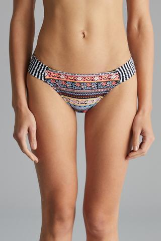 Chilot Bikini Casamlanca Hipkini