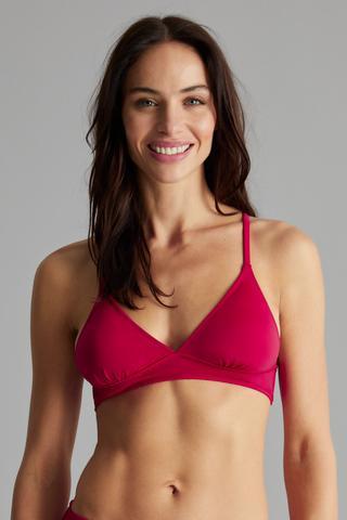 Bralette Basic Bikini