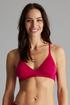 Basic Bralette Bikini Top