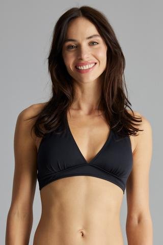 Bikini Superior Basic Hot