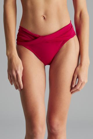 Chilot Bikini Basic Twist