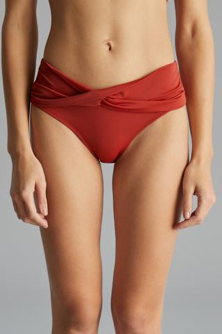 Chilot Bikini Basic Twist