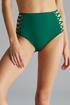 Basic High Fashion Bikini Bottom