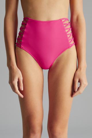 Chilot Bikini Basic High Fashion