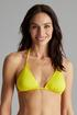 Basic Triangle Bikini Top