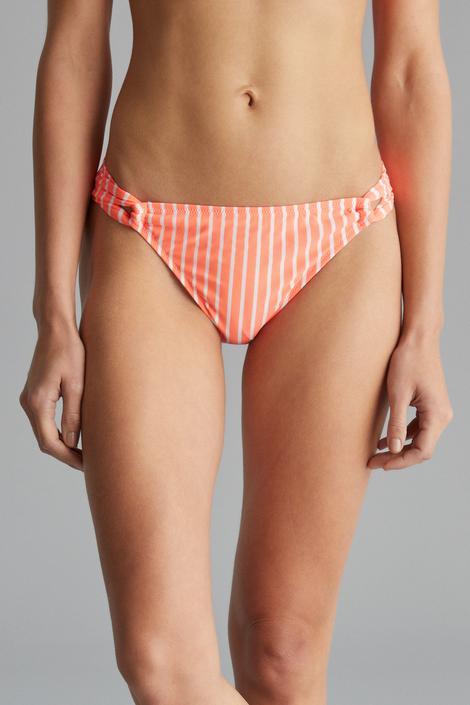 Kate Side Bikini Bottom