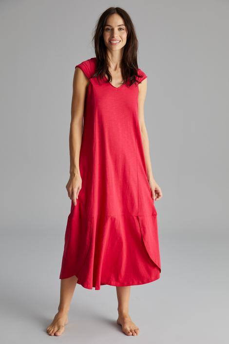 Gigantic Dress