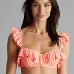 Kate Frill Balen Bikini Top