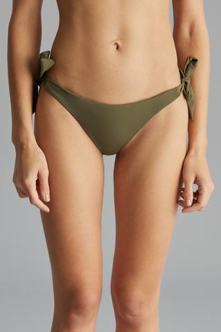 Chilot Bikini Basic Brazilian