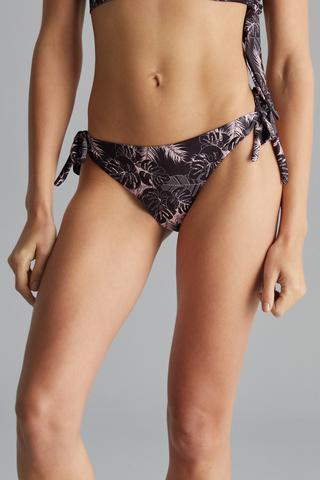 Bikini Chilot Capri Brazilian